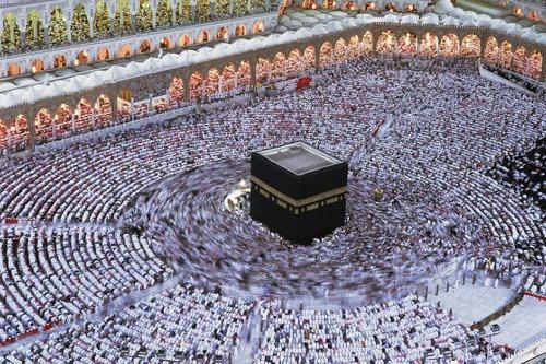 Islam_0001