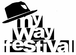 My-Way-Festival
