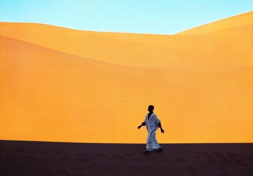 Sahara_0005