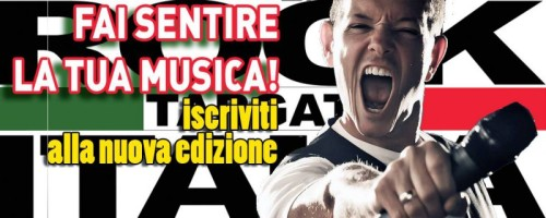 banners.banner_iscrizioni_28_bgk-is-665
