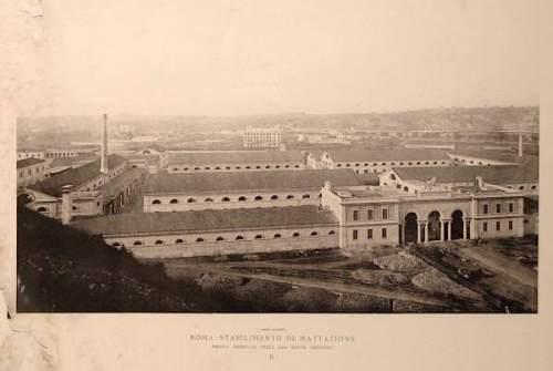Gioacchino-Ersoch-1815-–-1902.-Un-architetto-per-Roma-Capitale-Testaccio-imagecredits-museodiroma.it_