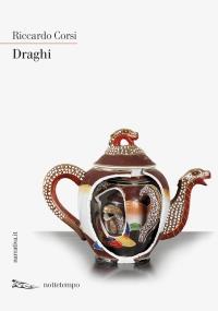 i-draghi-d441