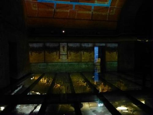 le-domus-romane-di-palazzo-1