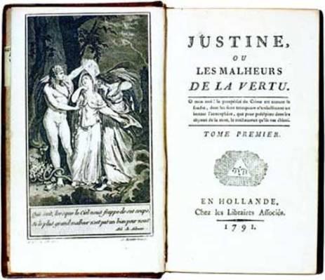 marchese-de-sade-3