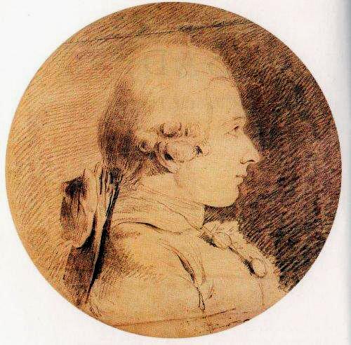 marchese-de-sade-4