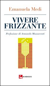 vivere_frizzante_magento_1