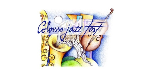 2015-jazz
