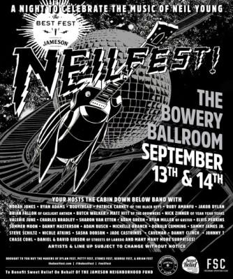 Fest-Neil1