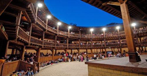globe-theatre-2015-default