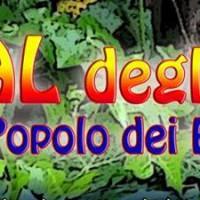 A Rocca Priora arriva Gnomico, il festival degli gnomi e del popolo dei boschi