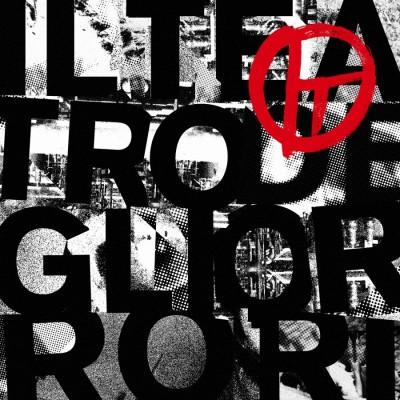 teatro-degli-orrori-cover-nuovo-album-2015