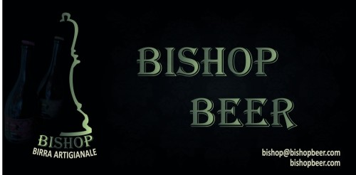 Birra Bishop