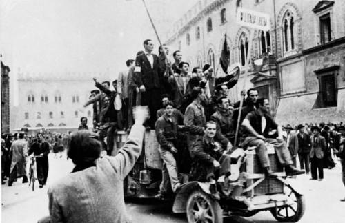 liberazione-Roma