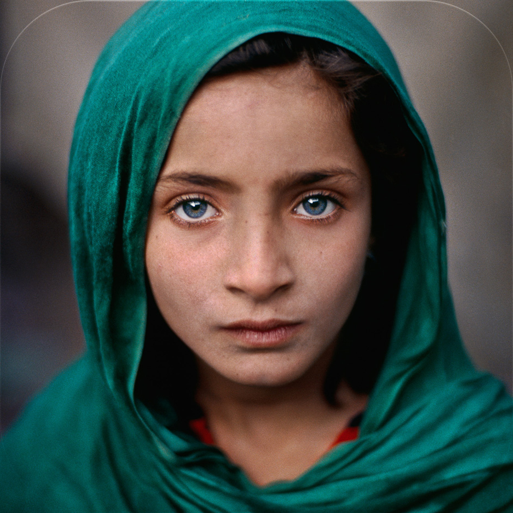 steve mccurry icons and women in mostra a forl dal 26