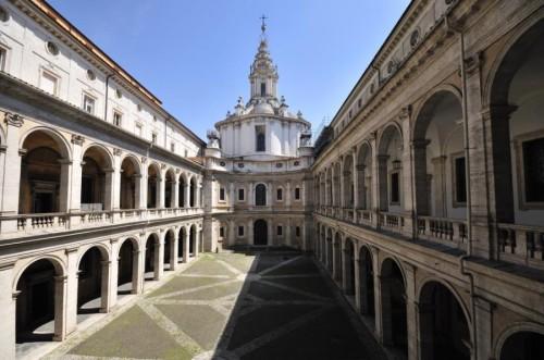 Archivio di Stato di Roma