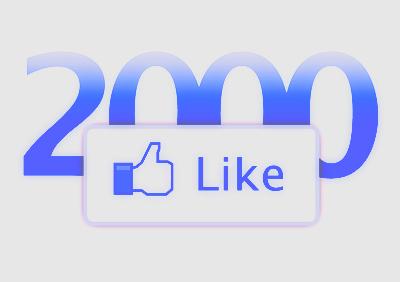 2000likes-TPV