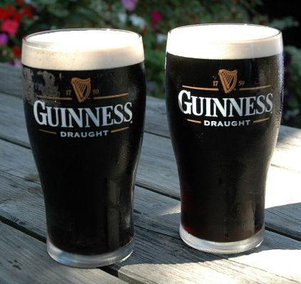 800px-Guinness_7686a