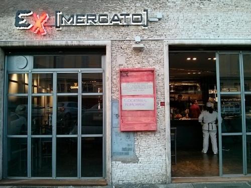 ex-mercato-bar-e-friggitoria-zona-ostiense-roma