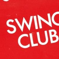 Tutta la gloriosa storia dello Swing Club di Torino in un docu-film in uscita oggi nella sala I Fratelli Marx