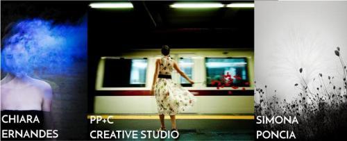 LOC. Premio Fotografia