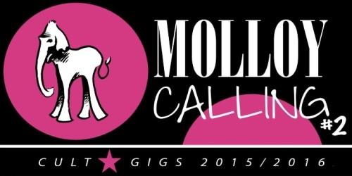 molloy1