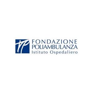 fondaz_poliambulanza-300x300