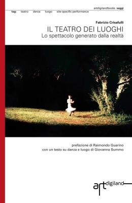 front+cover_teatro_luoghi_alta