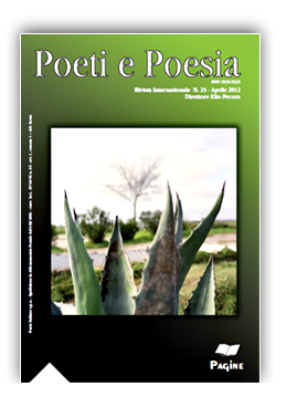poeti-poesia-n25