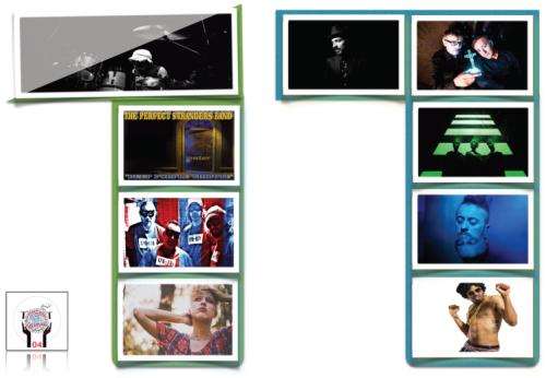 schermata-2015-12-03-alle-23-55-24