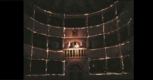 Teatro-dei-luoghi