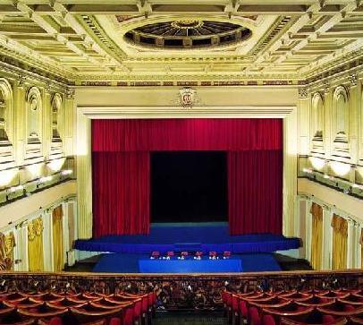 teatro_capranica