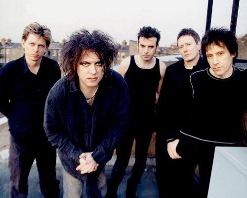 The-Cure1