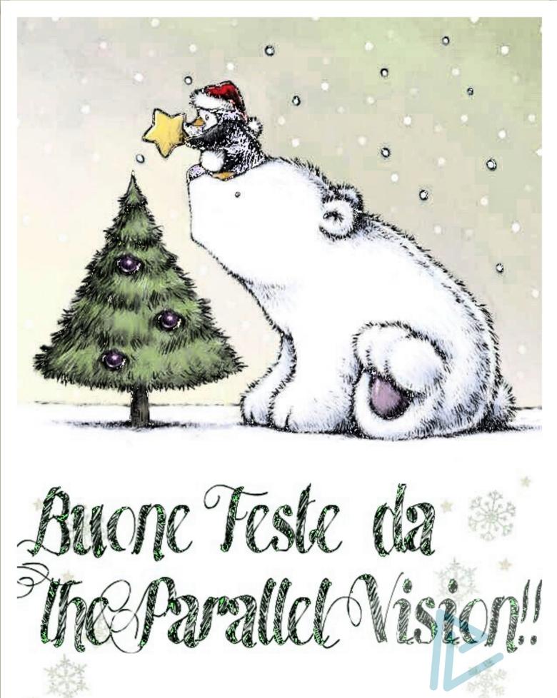 TPV_Christmas