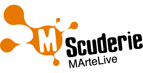 logo-scuderiemartelive