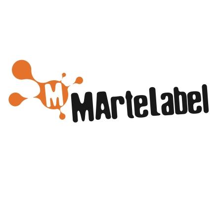 marte-lab1