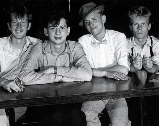 depechemode1981