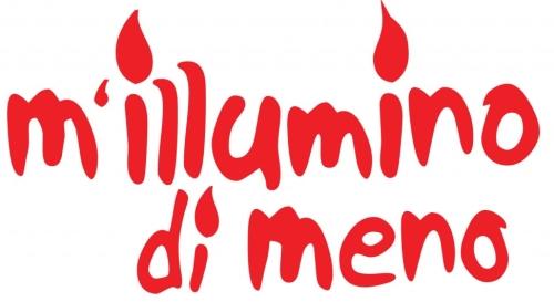 IlluminoDiMeno222