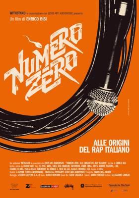 numero-zero-4