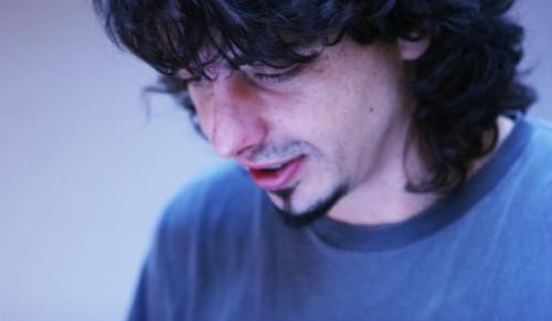 Riccardo-Sinigallia-3