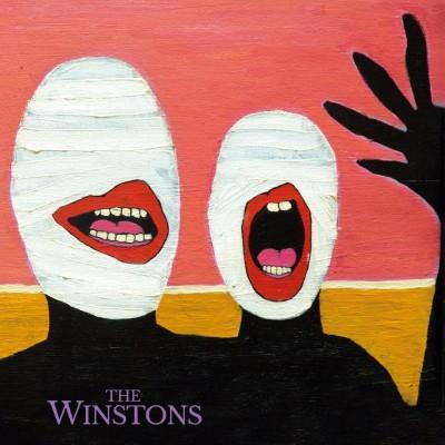 winstons-2