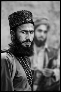 Afghanistan, 1979 - ©Steve McCurry