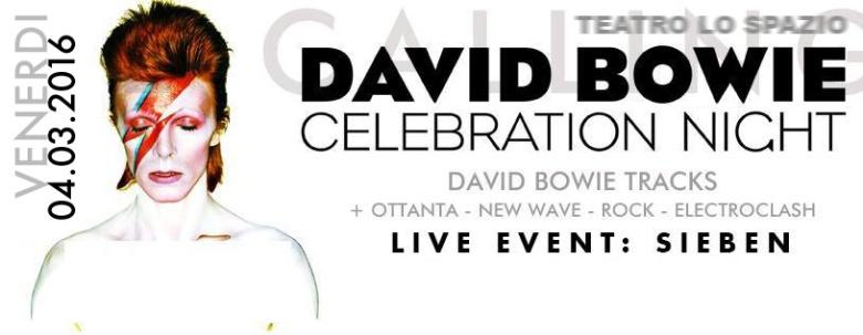 bowie-celebration-night-1