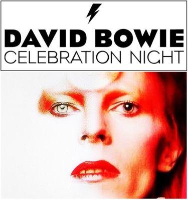 bowie-celebration-night-3