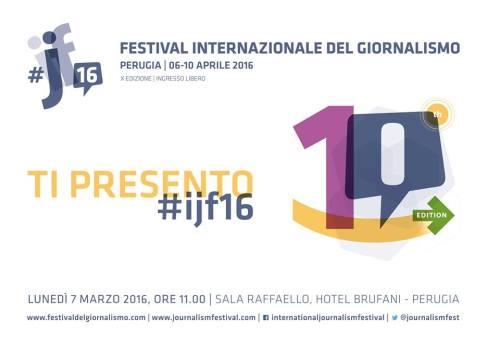 festival-giornalismo-2016