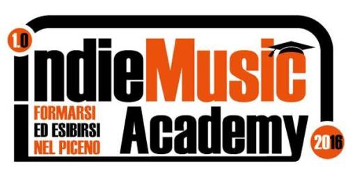 indie-music-academy-4