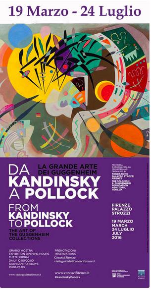 kandinsky-pollock