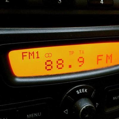 radio-città-aperta-4