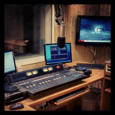 radio-città-aperta-5