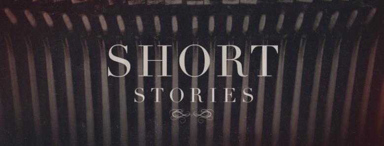 short-stories-111