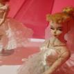 Barbie-The-Icon_2384
